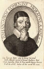 Aquesta imatge té l'atribut alt buit; el seu nom és Comenius.jpg